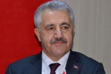 Bakan Arslan müjdeyi verdi! Artık Türkiye'de üretilecek