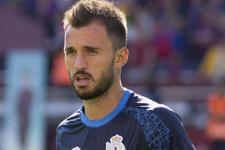 Emre Çolak'lı Deportivo 8 maç sonra kazandı
