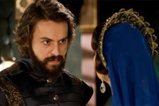 Muhteşem Yüzyıl Kösem yeni sezon 14. bölüm 2. fragmanı