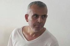 FETÖ'nün kilit ismi Dişli'nin 20 subayından 18'i...
