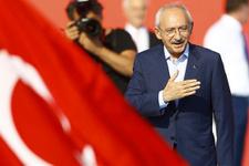 Kılıçdaroğlu'ndan referandum tuzağı 50+1 bile çıksa...