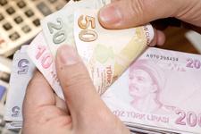 İşsiz kalan esnafa maaş işte yeni düzenleme