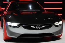 Opel artık el değiştirdi rakibi yeni sahibi oldu