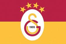 Galatasaray'da ikinci men cezası kapıda