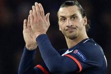 Transferde yılın bombası: Zlatan Ibrahimovic