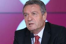 Galatasaraylı yöneticiden kafa karıştıran sözler