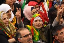 Kürt seçmenin referandum kararı hiç olmadığı kadar yüksek!
