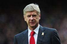 Dünya futbolunu sarsan karar! Wenger bırakıyor