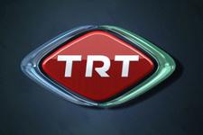 Olympiakos BJK maçı TRT canlı izle