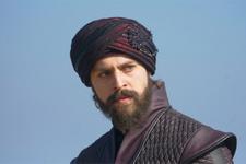 Muhteşem Yüzyıl Kösem yeni sezon 15. bölüm fragmanı