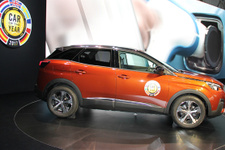 Peugeot'tan sürpriz Türkiye açıklaması