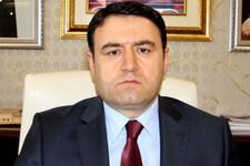 Leyla Zana'dan PKK'yla ilgili bomba itiraf! 20 devlet...