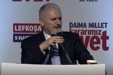 '16 Nisan'da demokrasi güçlenecek'