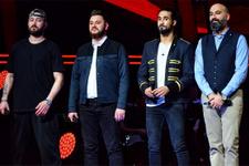 O Ses Türkiye ikinci gruptan yarı finale çıkan isimler ve performansları