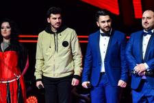 O Ses Türkiye üçüncü gruptan yarı finale çıkan isimler ve performansları
