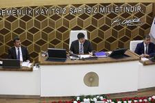 Antalya Büyükşehir Belediyesi tahvil çıkaracak