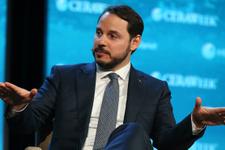 Albayrak'tan diktatörlük tartışmalarını bitirecek açıklama
