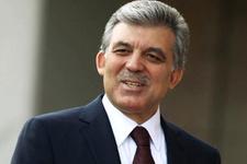 Abdullah Gül Kayseri mitingine katılacak mı kararını verdi!