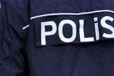 10 bin polis alınacak şartlar belli oldu