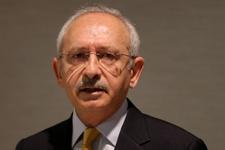 Kılıçdaroğlu iki kez tekrarladı: Referandumda kesinlikle...