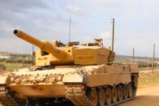 Referandumdan sonra ordu harekete geçiyor