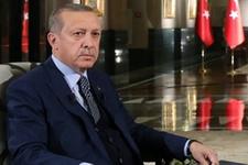 Erdoğan'dan bomba 2019 açıklaması!
