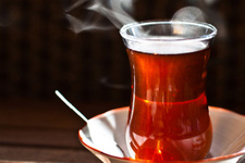 Ender Saraç açıkladı siyah çayı fazla tüketenler dikkat!