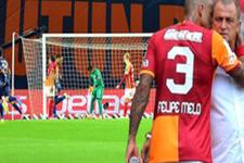 4-0'lık hezimet sonrası Melo'dan Fatih Terim'e çağrı