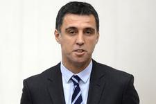 Galatasaray'da kritik gün! Hakan Şükür...