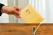 Yalova seçim sonuçları referandum oy oranları