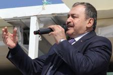 CHP'li Bozkurt'un dedesiyle ilgili sarsıcı iddia Eroğlu açıkladı