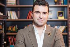 Hakan Ünsal Galatasaray'ın yeni hocasını açıkladı!