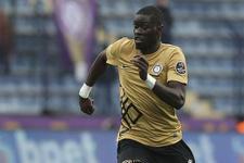Badou Ndiaye yeni sezonda Trabzonspor'da