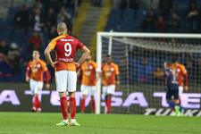 Galatasaray son 6 sezonun rekorunu kıracak
