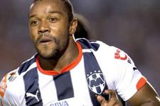 Trabzonspor'a bir Kolombiyalı daha
