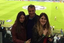 Fikret Orman Mandzukic için İtalya'da