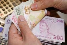 Bakan Müezzinoğlu talimat verdi: Artık emekli maaşları...