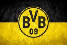 Dortmund'dan UEFA'ya tepki
