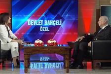 Devlet Bahçeli'den 'eyalet' şoku! Erdoğan'a seslendi