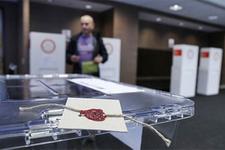 Yalova referandum seçim sonuçları evet hayır oranı
