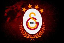 Galatasaray'da skandal transfer!