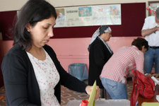 Edirne referandum sonuçları 2017 seçimi evet hayır oyları