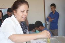 Çanakkale referandum sonuçları 2017 seçimi evet hayır oyları