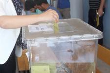 Balıkesir referandum sonuçları 2017 seçimi evet hayır oyları