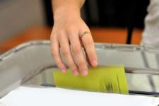 İstanbul referandum sonuçları evet hayır son durum ne?