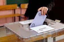 Bursa referandum sonuçları 2017 seçimi evet hayır oyları