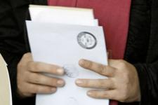 Kocaeli referandum sonuçları 2017 seçimi evet hayır oyları