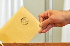 Sakarya referandum sonuçları 2017 seçimi evet hayır oyları