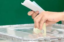 Yalova referandum sonuçları 2017 seçimi evet hayır oyları