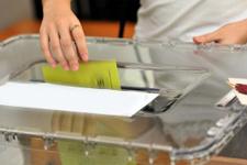 Bilecik referandum sonuçları 2017 seçimi evet hayır oyları
